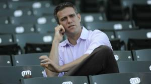 cubs-executive-theo-epstein_1v17s4g80288511e2ataea0rt5
