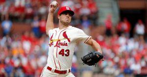 pi-mlb-cardinals-dakota-hudson-072818.vresize.1200.630.high.56