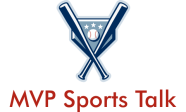 MVP Sports Talk