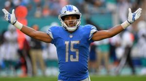 golden-tate-trade-eagles-lions