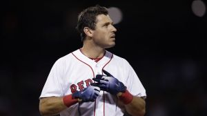 ap-ian-kinsler-red-sox-looking-sideways-1533399312-1