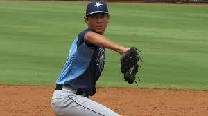 Photo Cred: MLB.Com