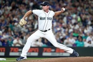 Zach+Duke+Los+Angeles+Dodgers+vs+Seattle+Mariners+Lc18XKrQaj8l