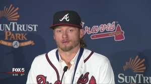 Braves_introduce_Donaldson_0_6446911_ver1.0_640_360