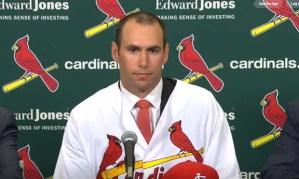 goldschmidt-cardinals-intro