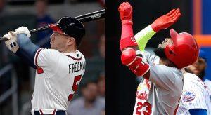 braves-vs-cardinals