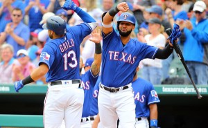 Joey+Gallo+Nomar+Mazara+Houston+Astros+vs+I_yqSd3cuoHl