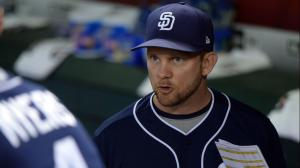 sd-sp-padres-andy-green-spring-training-preview-0211