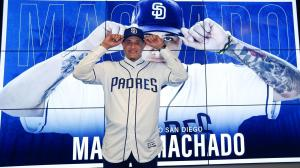 sd-sp-padres-manny-machado-introduced-press-conference-0222