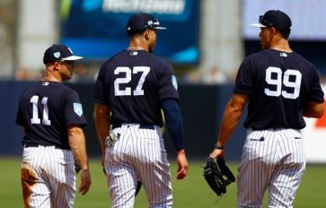 Photo Cred: Pinstripe Alley