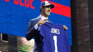 daniel-jones-giants-2019-nfl-draft