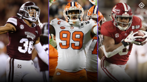 nfl-draft-2019-raiders-surprise-with-clelin-ferrell-pick-but-execute-smart-plan-in-round-1-1024x576
