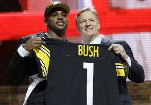 NFL-Draft-Football-1-2-1556244265