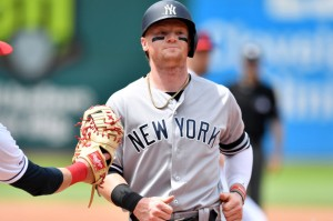 clint-frazier-yankees