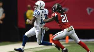 coltsfalcons
