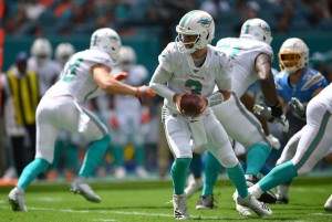 josh-rosen-los-angeles-chargers-vs-miami-dolphins-getty