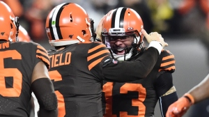dolphins-vs-browns-picks-predictions-betting-odds-week-12-2019