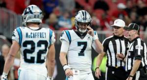 allenpanthers