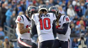 texanswrcorpsfire