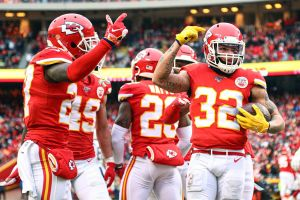 chiefsbeatchargers