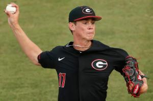 College Baseball Preview